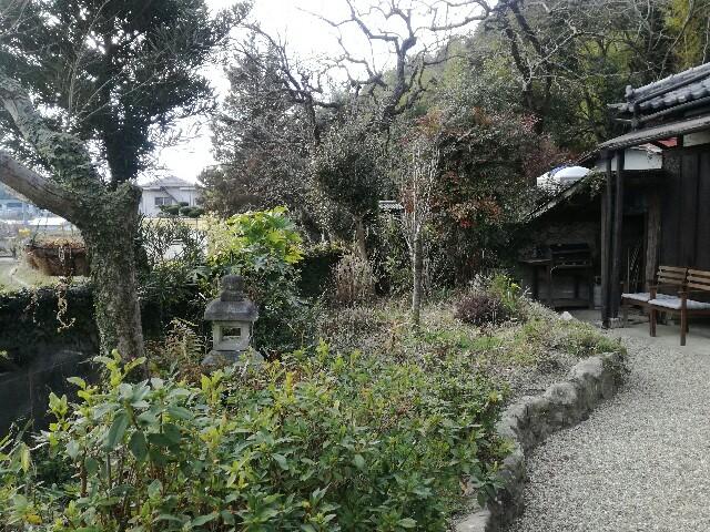 f:id:tsumugidayo:20170312202215j:image