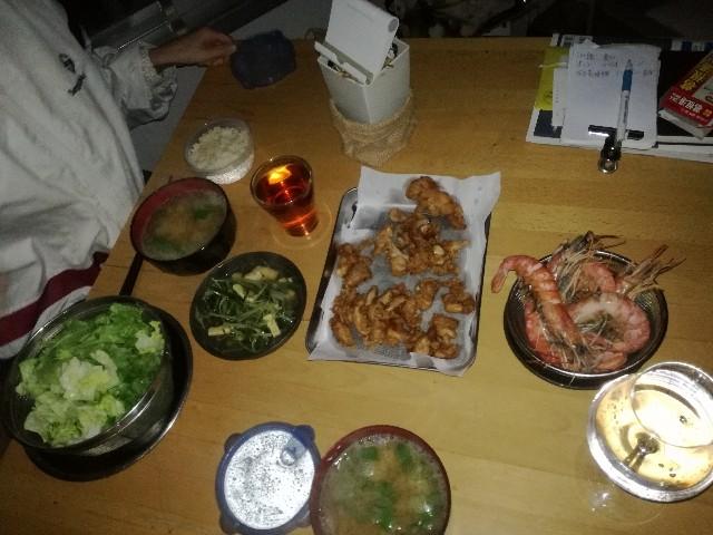 f:id:tsumugidayo:20170407181323j:image