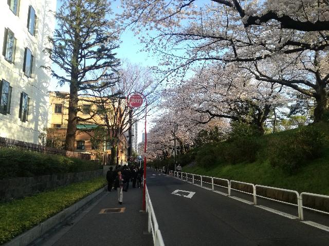f:id:tsumugidayo:20170410184352j:image
