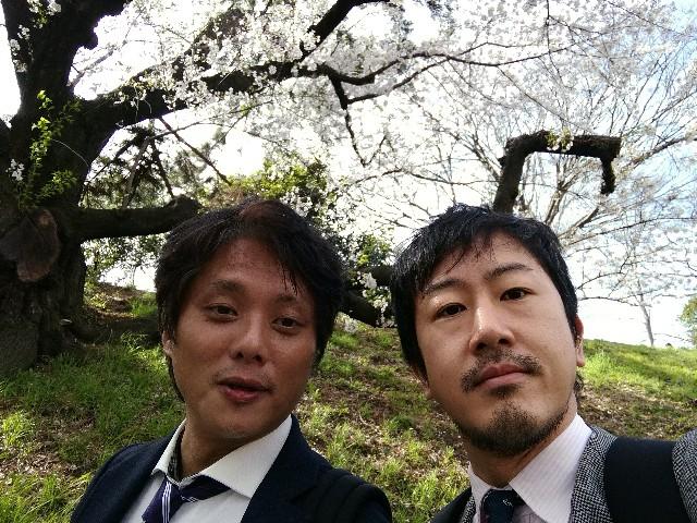 f:id:tsumugidayo:20170410184605j:image
