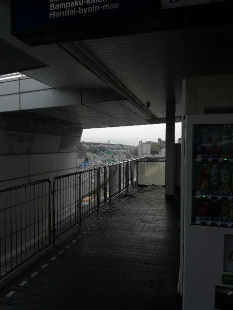 f:id:tsumugidayo:20170410200922j:image