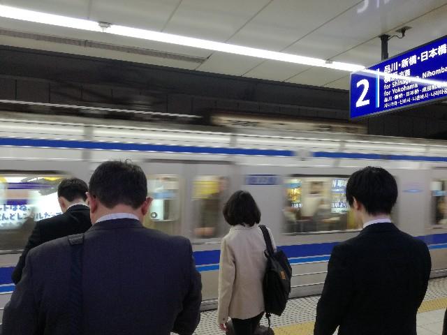 f:id:tsumugidayo:20170410201137j:image