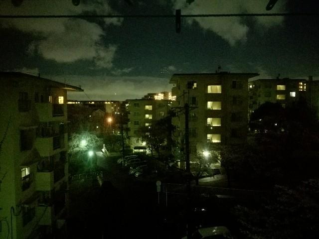 f:id:tsumugidayo:20170412191758j:image