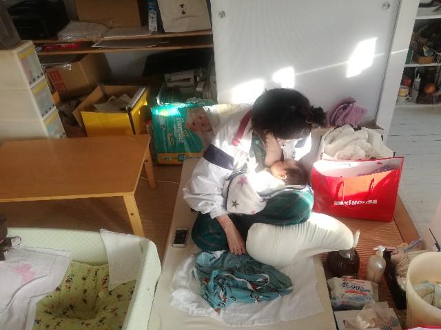 f:id:tsumugidayo:20170414201119j:image
