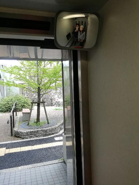 f:id:tsumugidayo:20170418214257j:image