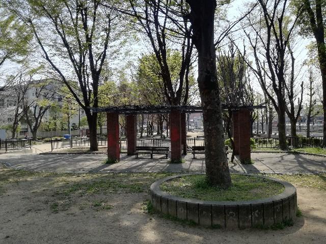 f:id:tsumugidayo:20170418214710j:image