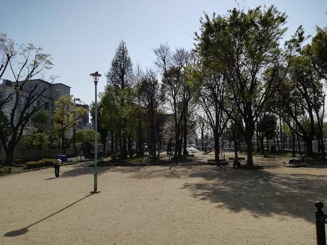 f:id:tsumugidayo:20170418214801j:image