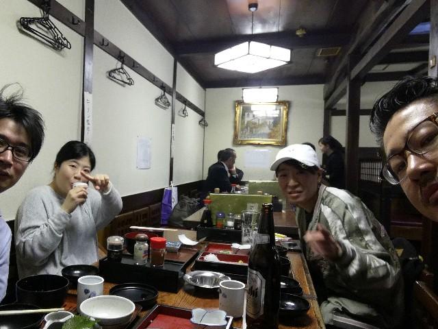 f:id:tsumugidayo:20170424200545j:image