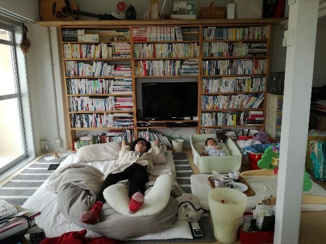 f:id:tsumugidayo:20170509191028j:image