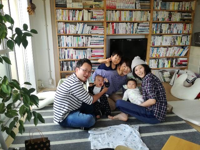 f:id:tsumugidayo:20170509191146j:image