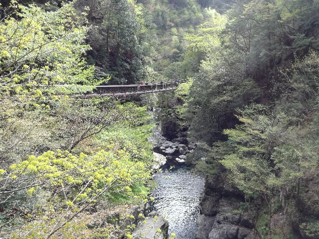 f:id:tsumugidayo:20170515210446j:image