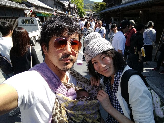 f:id:tsumugidayo:20170515214030j:image