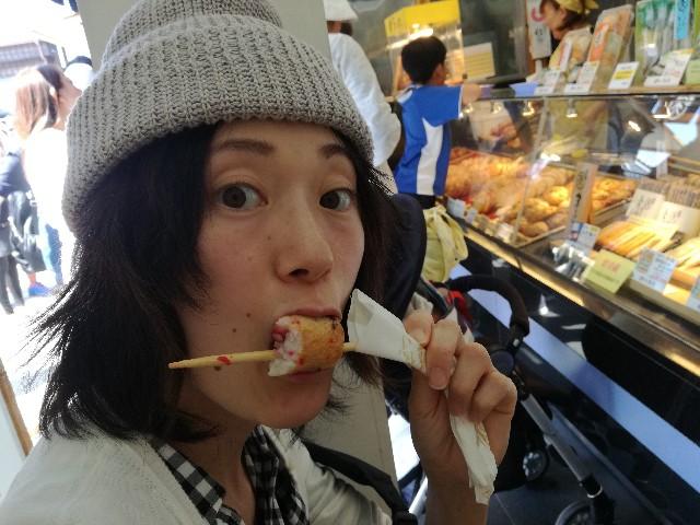 f:id:tsumugidayo:20170515214216j:image