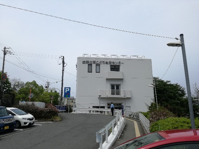 f:id:tsumugidayo:20170615223845j:image