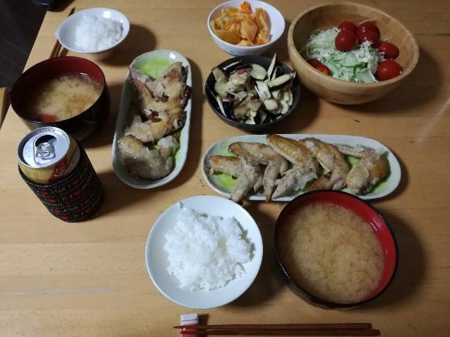 f:id:tsumugidayo:20170714234047j:image