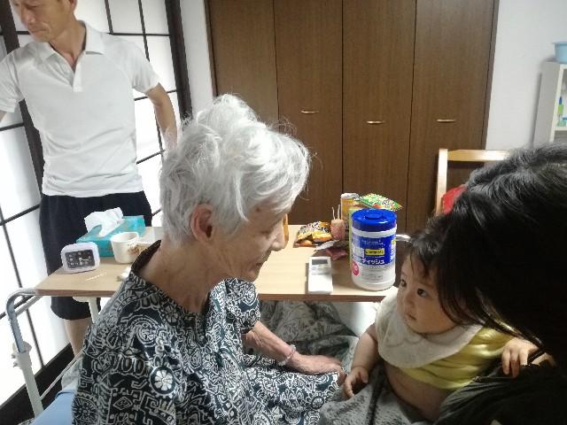 f:id:tsumugidayo:20170716224858j:image