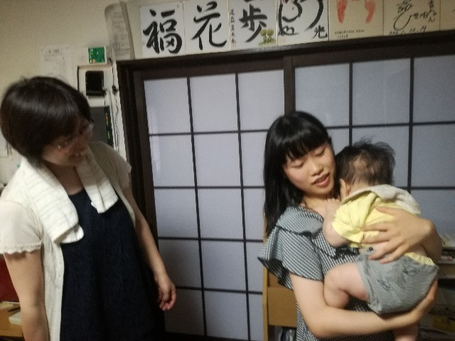f:id:tsumugidayo:20170716225026j:image