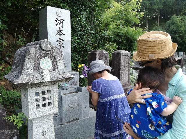 f:id:tsumugidayo:20170717200401j:image
