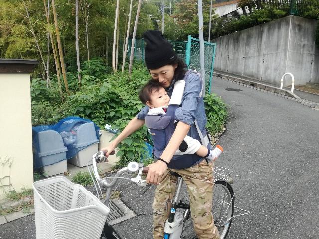 f:id:tsumugidayo:20170924191348j:image
