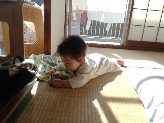 f:id:tsumugidayo:20170926231402j:image
