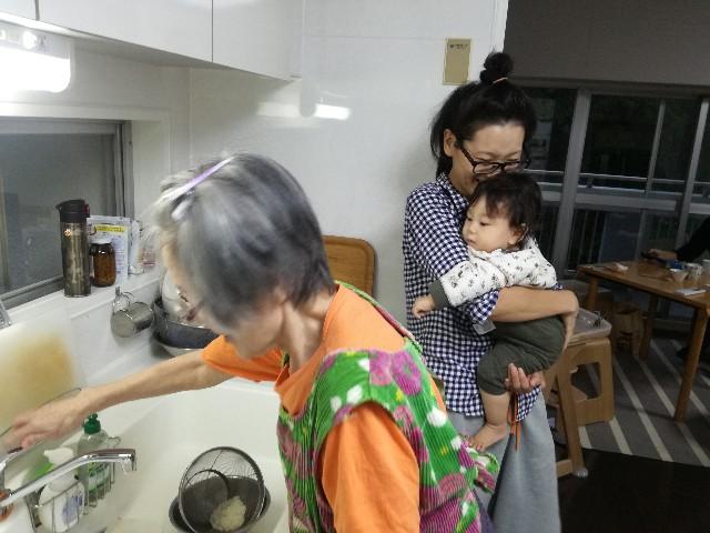 f:id:tsumugidayo:20171022182419j:image