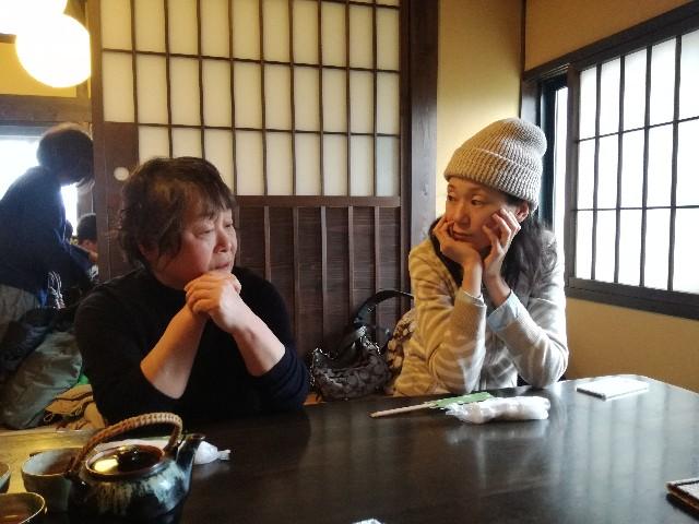 f:id:tsumugidayo:20180104223309j:image