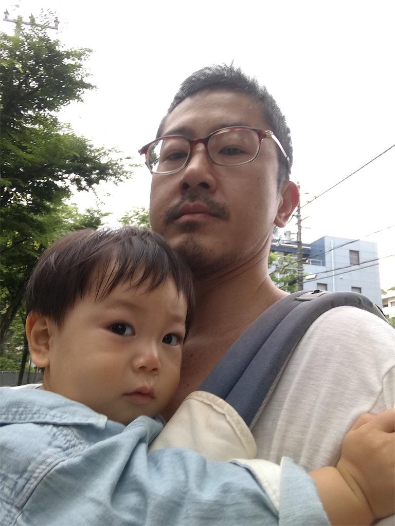 f:id:tsumugidayo:20180526223057j:image