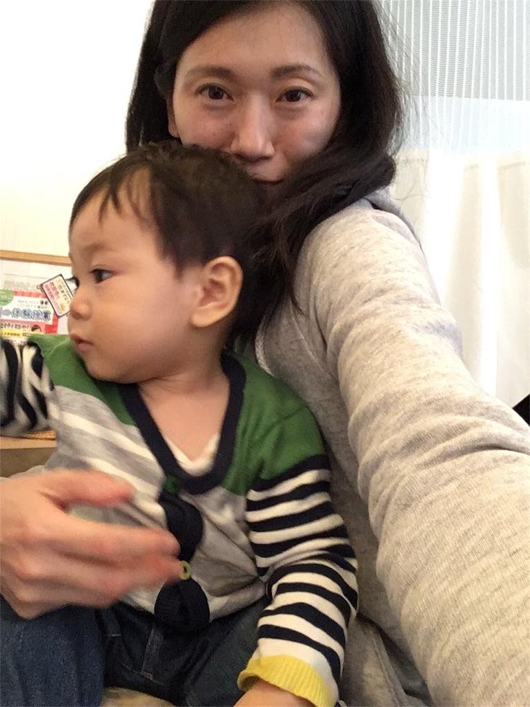 f:id:tsumugidayo:20180526224434j:image