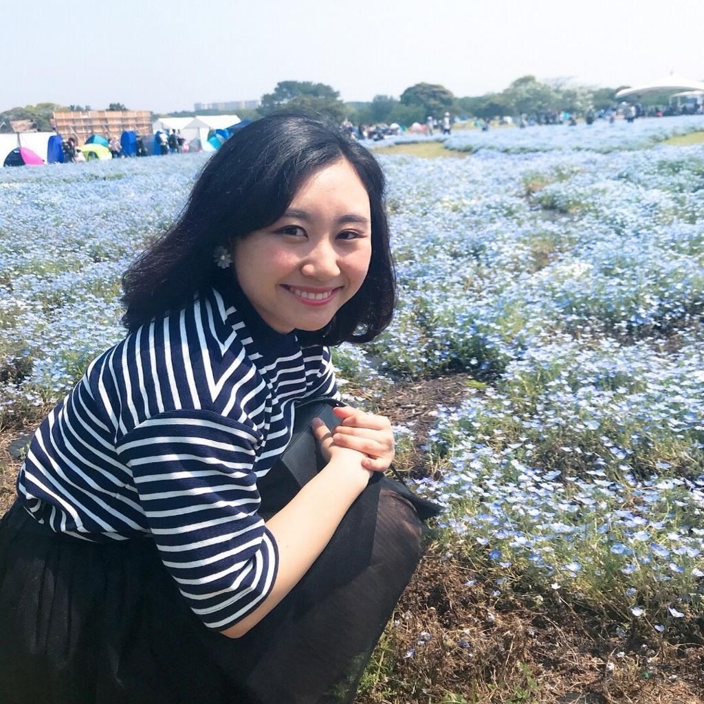 f:id:tsumugiya123:20180506093223j:plain