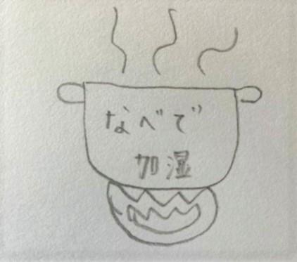 f:id:tsumuguamiami:20210301104550j:plain