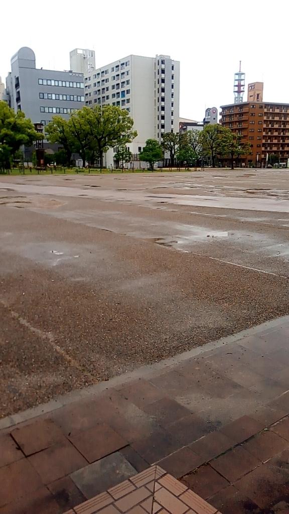 f:id:tsumuradesu:20180509215457j:plain