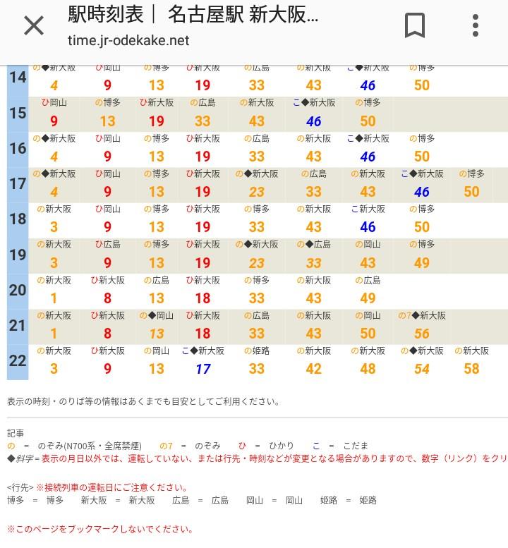 f:id:tsumuradesu:20180602192527j:plain