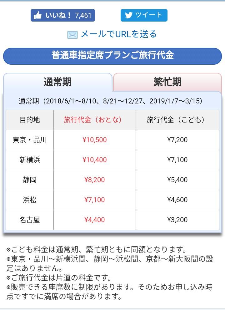 f:id:tsumuradesu:20180602194227j:plain