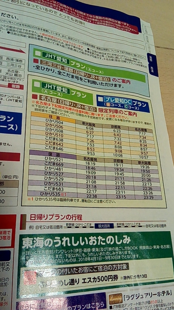 f:id:tsumuradesu:20180712082402j:plain