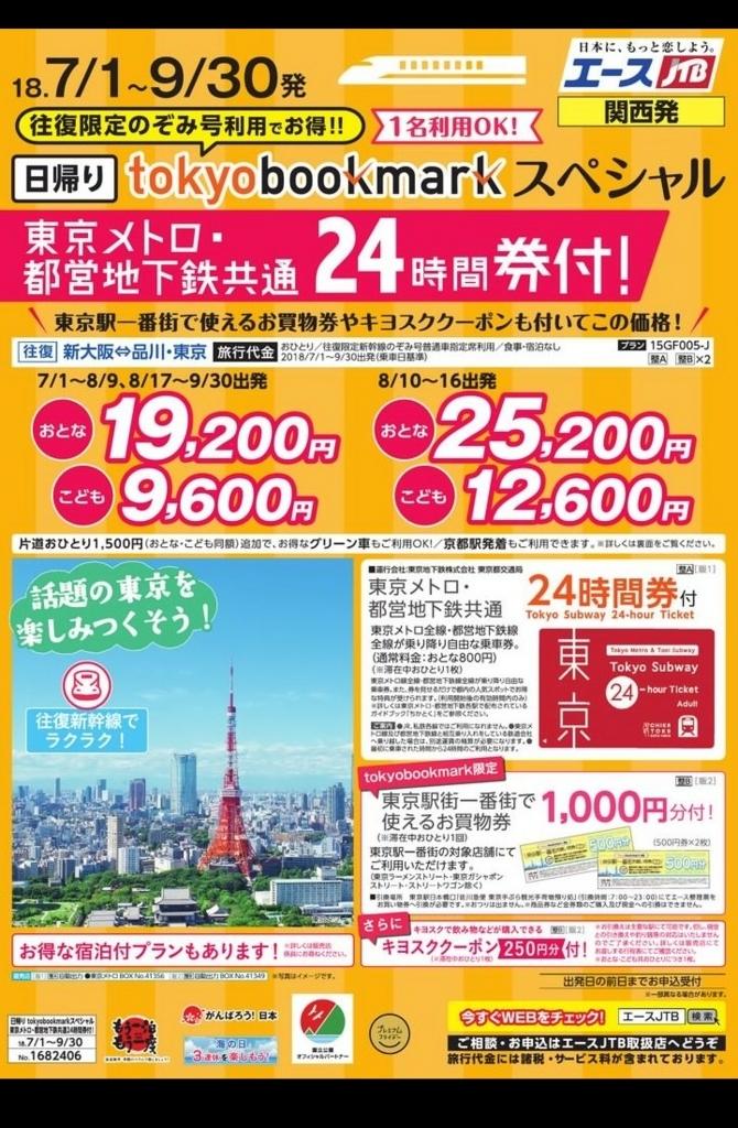 f:id:tsumuradesu:20180718173415j:plain