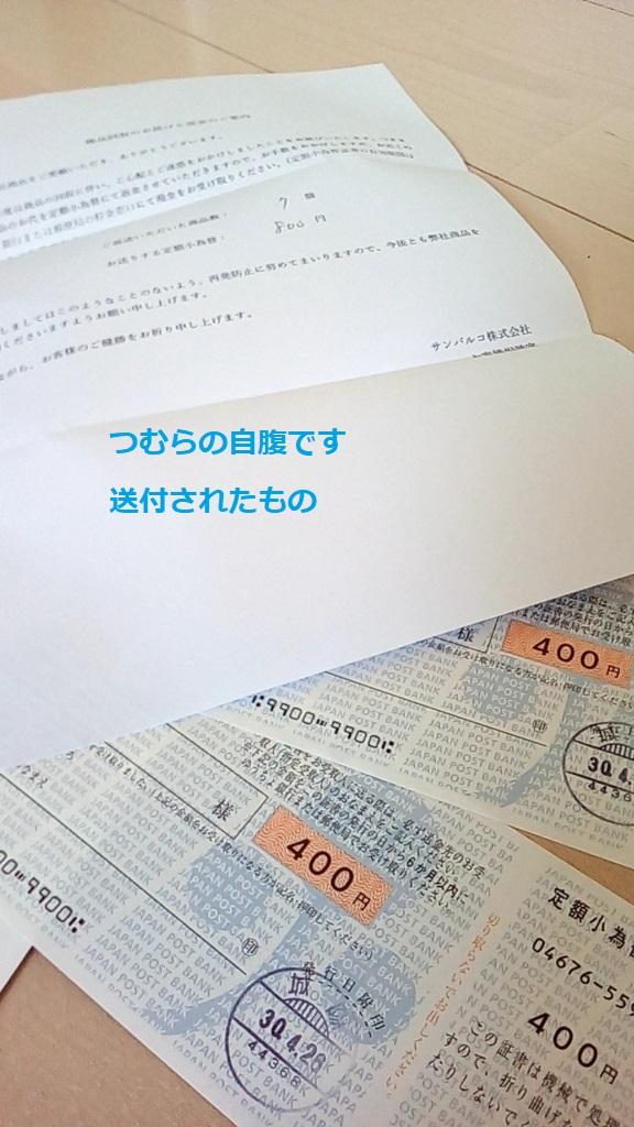 f:id:tsumuradesu:20181030114244j:plain