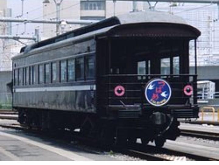 f:id:tsumuradesu:20181102211724j:plain