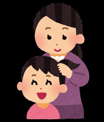 f:id:tsumuradesu:20181115141945p:plain