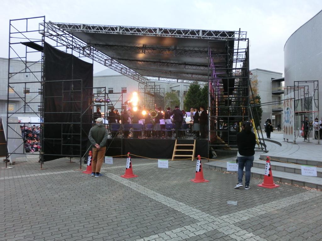 f:id:tsumuradesu:20181118233106j:plain