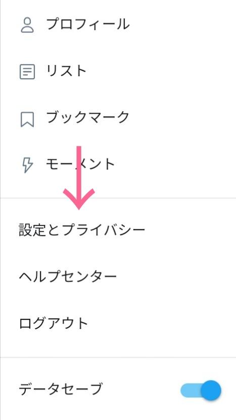 f:id:tsumuradesu:20181127231306j:plain