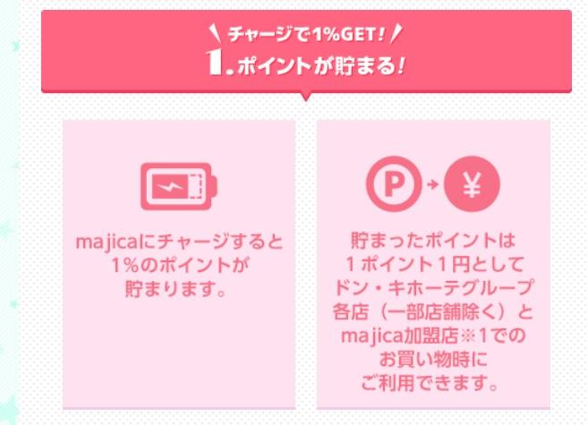 f:id:tsumuradesu:20181129093932j:plain