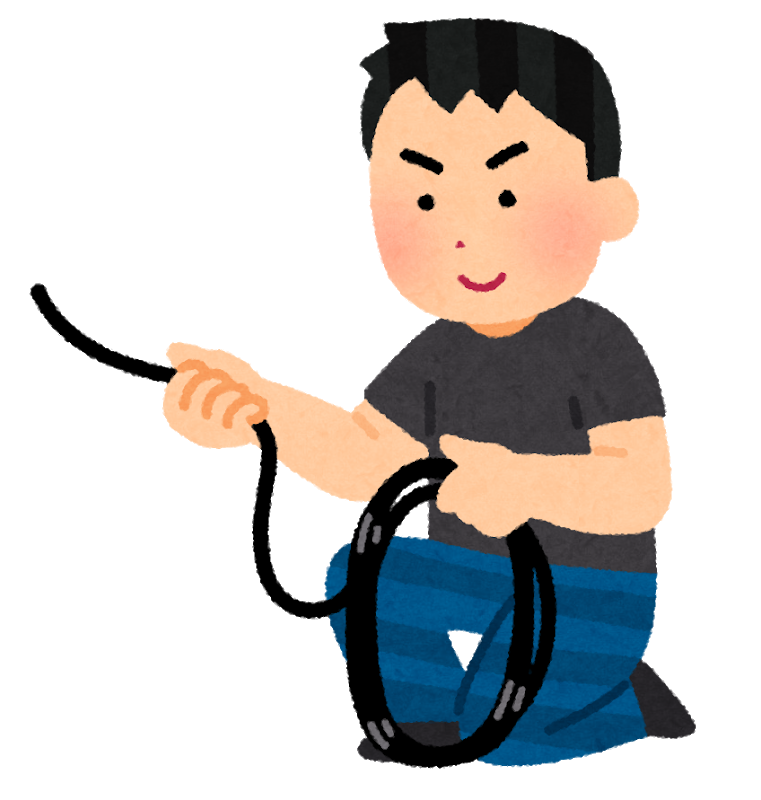 f:id:tsumuradesu:20181204172617p:plain