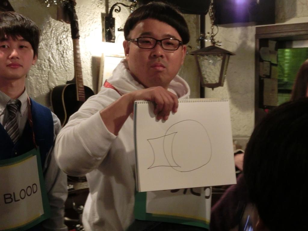 f:id:tsumuradesu:20181214091302j:plain