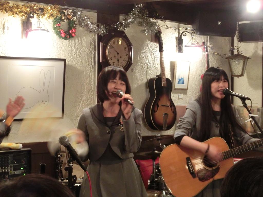 f:id:tsumuradesu:20181214092554j:plain