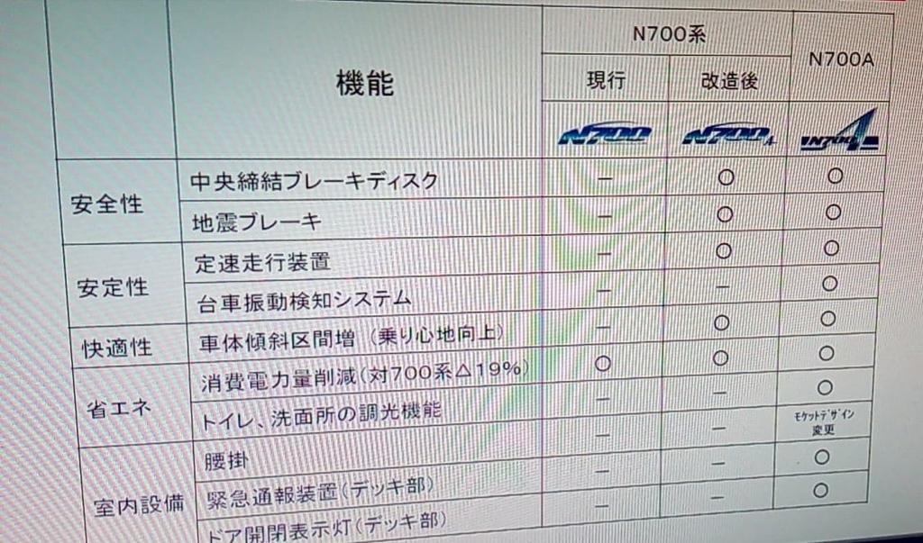 f:id:tsumuradesu:20190117202200j:plain