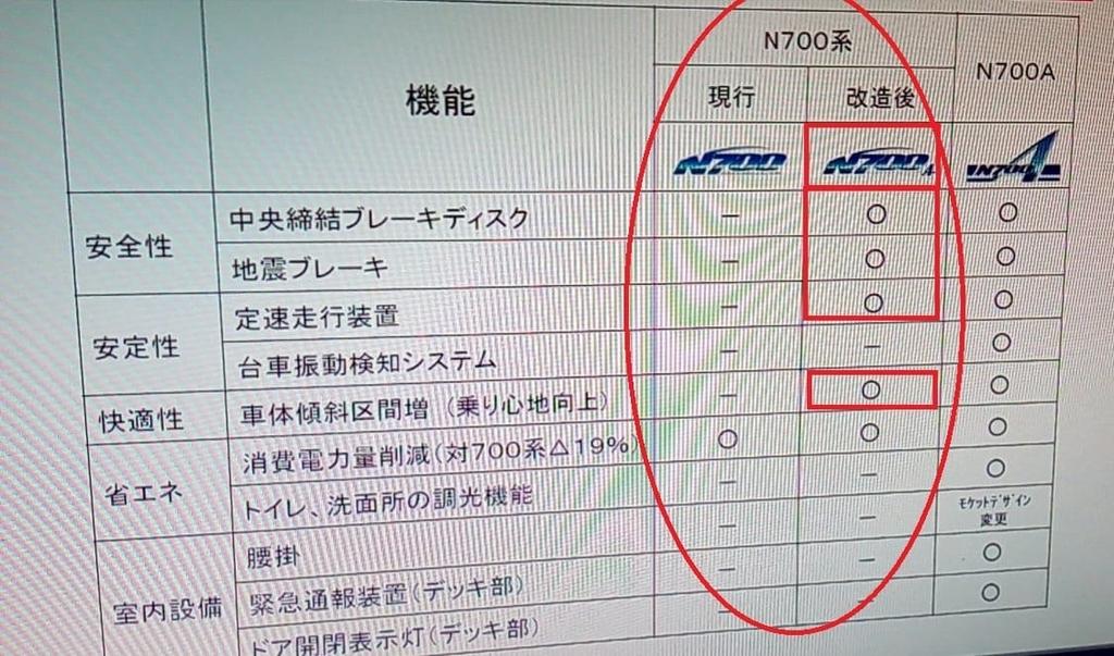 f:id:tsumuradesu:20190117202225j:plain