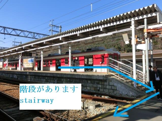 f:id:tsumuradesu:20190118110622j:plain