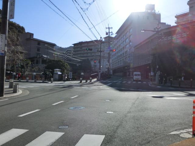 f:id:tsumuradesu:20190118110815j:plain