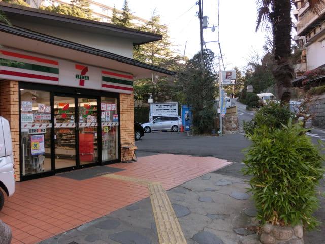f:id:tsumuradesu:20190118111219j:plain