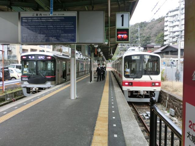 f:id:tsumuradesu:20190203201017j:plain